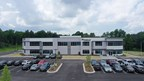 The Angelus Corp. Celebrates the Completion of its New Global Headquarters