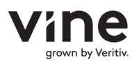 Veritiv Introduces Vine: a new packaging and brand design offering. Grown within Veritiv, Vine delivers packaging design and strategy, testing, material analysis and international sourcing capabilities.