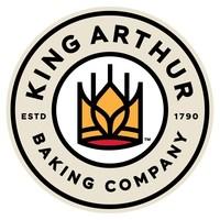 (PRNewsfoto/King Arthur Baking Company)