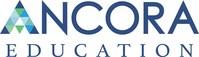 Ancora Education Logo