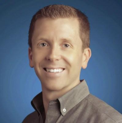 Dennis Demeyere, Chief Technology Officer (CTO) of Physna