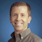 Physna Adds Tech Veterans Dennis DeMeyere, Mark Kvamme and Jason Warner to Leadership Team