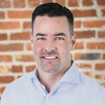 Jason Warner, Board Member at Physna