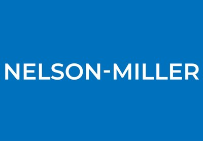 Nelson-Miller, Inc. is a Los Angeles-based design, engineering, and manufacturing group that focuses on custom human-machine interface solutions for the medical device, industrial, and consumer electronic markets.