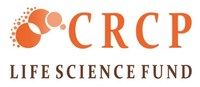 CRCP Life Science Fund