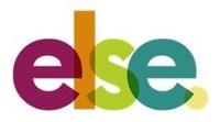 Else Nutrition Holdings Inc. Logo (CNW Group/Else Nutrition Holdings Inc.)