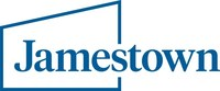 Jamestown Invest And AltoIRA Announce New Partnership