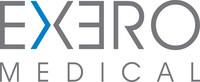 Exero Medical Logo
