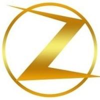 Zuper_Logo