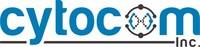 (PRNewsfoto/Cytocom, Inc.)