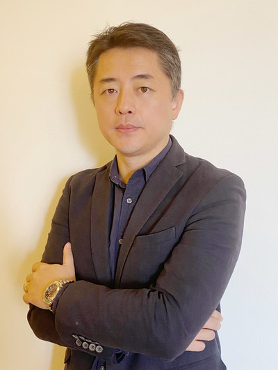 iQIYI appoints Steven Zhang as Country Manager of Indonesia