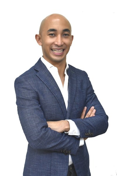 iQIYI appoints Dinesh Ratnam as Country Manager of Malaysia, Singapore and Brunei