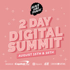 Black Girl Magic Virtual Summit aims to provide Black women across the U.S. with financial, business, and career resources