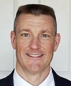 Matt Smith, Program Manager at Counter Threat Solutions