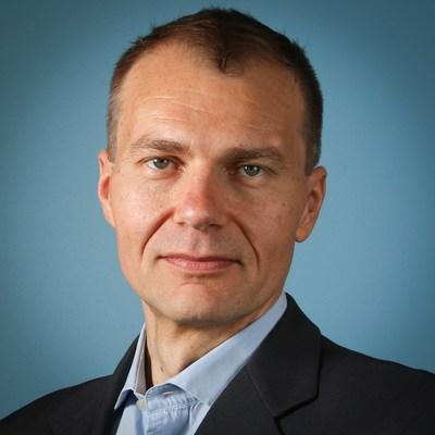 Davide Molho