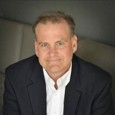 Chris Surdak joins Leading Edge Forum