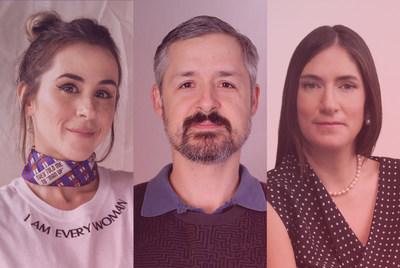WorldRemit lanza la Lista Inaugural de Colombianos Influyentes en la Diáspora