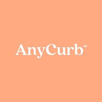 AnyCurb