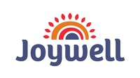 (PRNewsfoto/Joywell Foods)