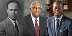 Dr. Wayne A. I. Frederick Appointed as Charles R. Drew Endowed Chair of Surgery