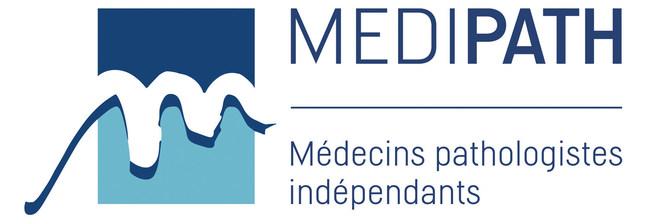 Medipath Logo (PRNewsfoto/Medipath,)