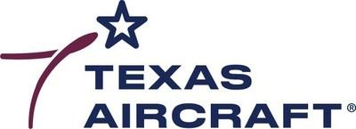 Texas Aircfrat logo