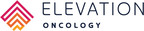 Elevation Oncology Announces the Presentation of New Preclinical Data in Pancreatic and Cholangiocarcinoma PDX Models on the Specific Inhibition of HER3 with Seribantumab to Block NRG1 Fusion Signaling