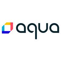 (PRNewsfoto/Aqua Security)
