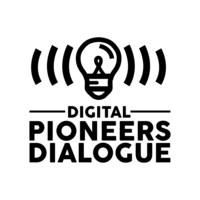 Digital Pioneers Network