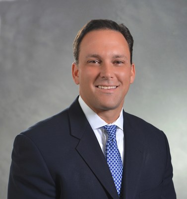 Scott Meyer, Senior Vice President, Chubb Group and Division President of Westchester