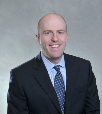 Steven Goldman, Vice President, Chubb Group and Division President, North America Financial Lines