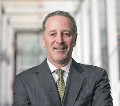 Bruce Kessler, Chairman of Westchester
