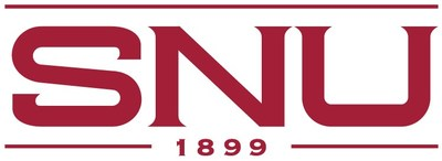 SNU Addresses Teacher Shortage in Oklahoma by Offering Alternative Teacher Certification Courses