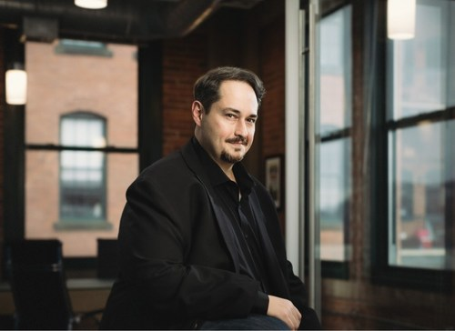 Net Health CIO Jason James was selected as Megabyte CIO of the Year by the Pittsburgh Technology Council.