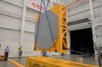 Raytheon Missiles & Defense delivers first SPY-6 radar array to U.S. Navy's newest destroyer