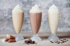 Smashburger® Introduces All New Coffee Beverage Lineup In Partnership With The Coffee Bean & Tea Leaf®