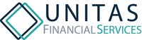 Golden Eagle Insurance and Innovative Risk Solutions become Unitas