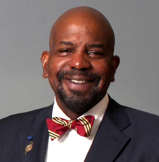 Dr. Cato T. Laurencin Joins the National Academy of Inventors Board of Directors