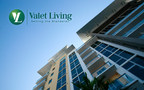 Valet Living Expands Its Presence in Texas with Acquisition of Value Waste Services