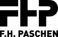 F.H. Paschen Logo (PRNewsfoto/F.H. Paschen)
