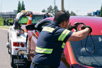 CAA study reveals a majority of Ontario drivers favour provincial towing oversight