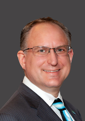 Tom Cary, Director of Business Banking, MainStreet Bank