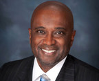 TEDCO Appoints Troy LeMaile-Stovall New CEO/Executive Director