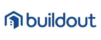Buildout Logo (PRNewsfoto/Buildout)