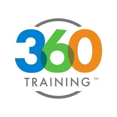 (PRNewsfoto/360training.com)