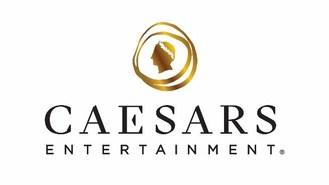 Caesars Entertainment And Nobu Hospitality Strengthen