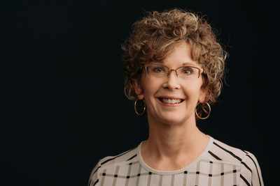 ArcBest Chairman, President and CEO Judy R. McReynolds