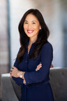 Gathered Foods, Makers Of Good Catch® Plant-Based Seafood, Appoints Christine Mei As New Chief Executive Officer