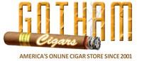 (PRNewsfoto/Gotham Cigars)