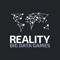 Reality Games Logo (PRNewsfoto/Reality Games)